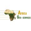 AFRICA GEO-SERVICES