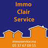 Agence Immo Clair Service