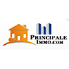 Agence Principale Immobilière