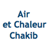Air et Chaleur Chakib
