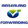 Airsealand Forwarding