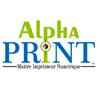 Alpha Print Maroc