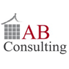 Amine Benzakour Consulting