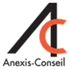 Anexis Conseil