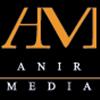 Anir Média