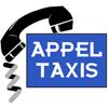 Appel Taxis ( Transport Touristique)