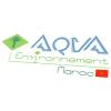 Aqua Environnement Maroc
