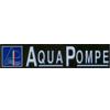 Aqua Pompe s.a.r.l.