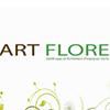 Art Flore