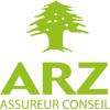 Arz Assureur Conseil