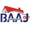 Assurances Baaj s.a.r.l
