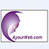 Ayourweb