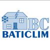 Baticlim
