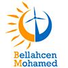 Bellahcen Mohamed