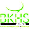 Bkhs Center