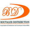 Boutaleb Distribution s.a.r.l.