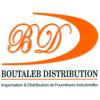 Boutaleb Distribution s.a.r.l.