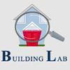 Building Lab