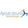 Cabinet Ayoub Dounia de Kinésithérapie