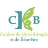 Cabinet de Kinésithérapie et de Bien-être (CKB)