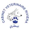 Cabinet Vétérinaire Riviera