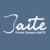 Centre Dentaire Baite