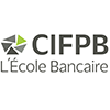 Centre International de Formation de la Profession Bancaire (C.i.