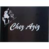 Chez Aziz
