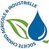 Chkino Agricole & Industrielle