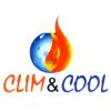 Clim & Cool