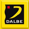 Dalbe Chemin d'Art