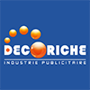 Decoriche