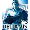 Deltavis s.a.r.l.