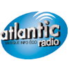 Eco-Medias (Atlantic Radio)