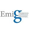 Ecole Marocaine d'Informatique de Gestion (Emig)