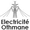 Electricité Othmane El Goute s.a.r.l.
