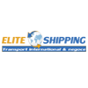 Elite Shipping s.a.r.l.