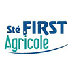 First Agricole s.a.r.l
