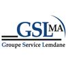 Groupe Service Lemdane (Gsl Ma)