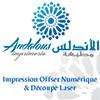 Imprimerie El Andalous