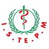 Institut Spécialisé des Techniques Para Médicales (I.s.t.e.p.m