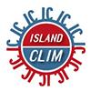Island Clim