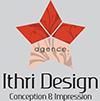 Ithri Design