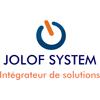 Jolof System