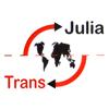 Julia Trans