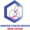 Laboratoire d'Analyses Médicales Derb Sultan