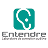 Laboratoire de Correction Auditive Entendre (Entendre)