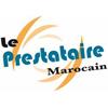 Le Prestataire Marocain s.a.r.l.