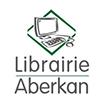 Librairie Aberkan