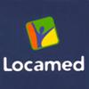 Locamed Medical